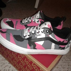 Buy \u003e vans skate pink Limit discounts